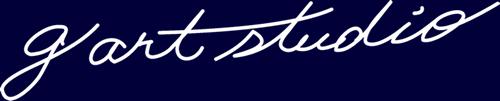ネコのシルバーリング等の動物シルバーアクセ通販ショップ【ジーアートスタジオ】